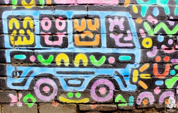 Stabs-Fitzroy-Street-Art-Melbourne-Arty-Graffarti5