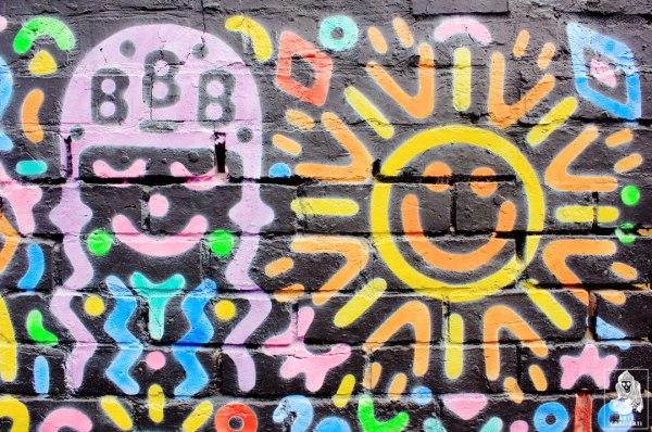 Stabs-Fitzroy-Street-Art-Melbourne-Arty-Graffarti6