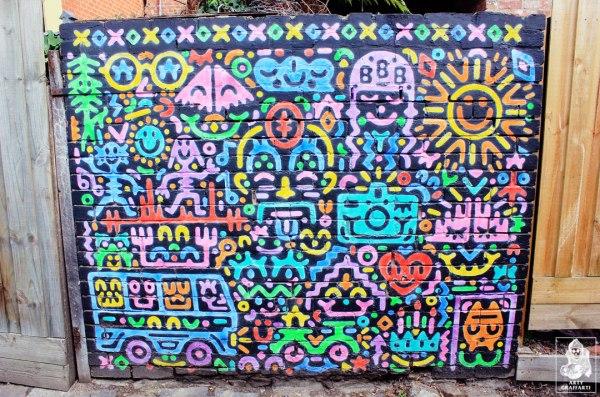 Stabs-Fitzroy-Street-Art-Melbourne-Arty-Graffarti7