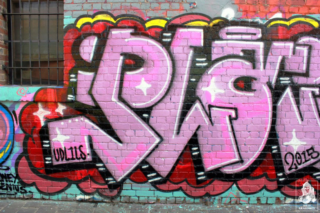 Placid-Kripp1-Hits-Brunswick-Graffiti-Melbourne-Arty-Graffarti