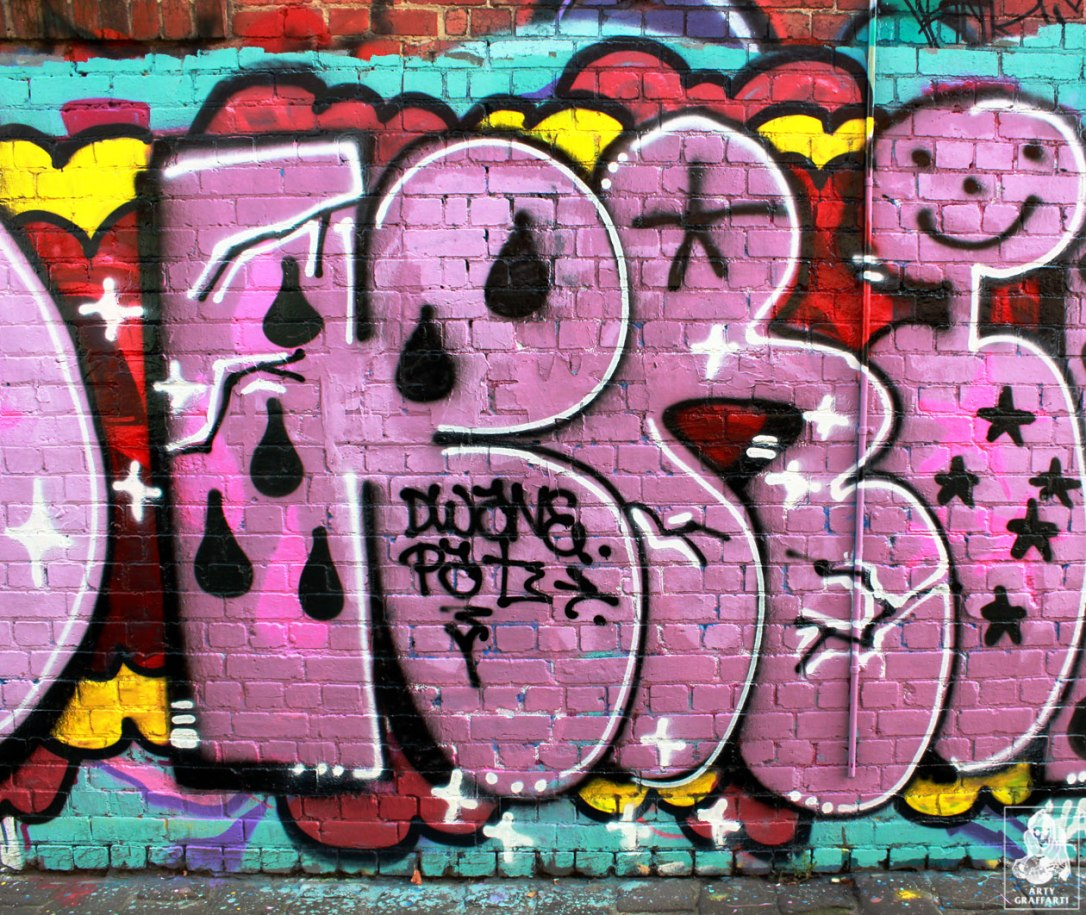 Placid-Kripp1-Hits-Brunswick-Graffiti-Melbourne-Arty-Graffarti2