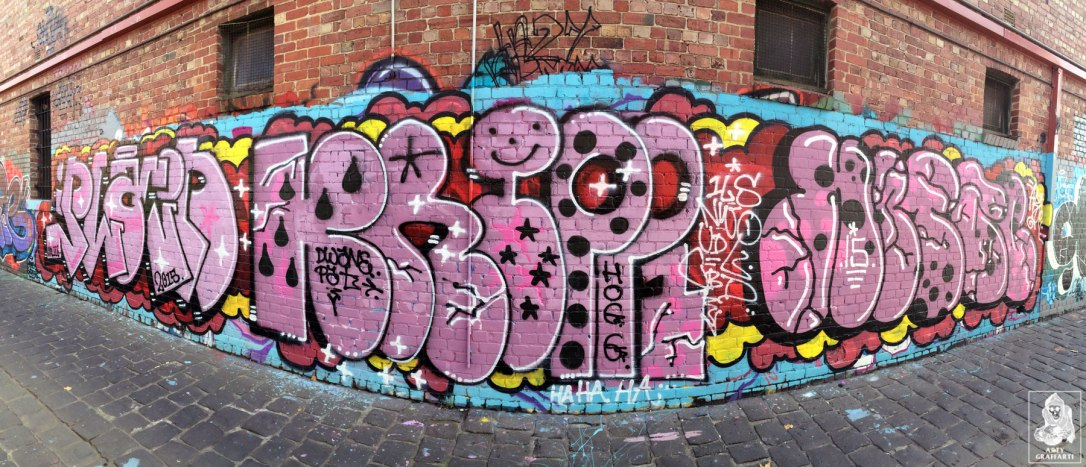 Placid-Kripp1-Hits-Brunswick-Graffiti-Melbourne-Arty-Graffarti4