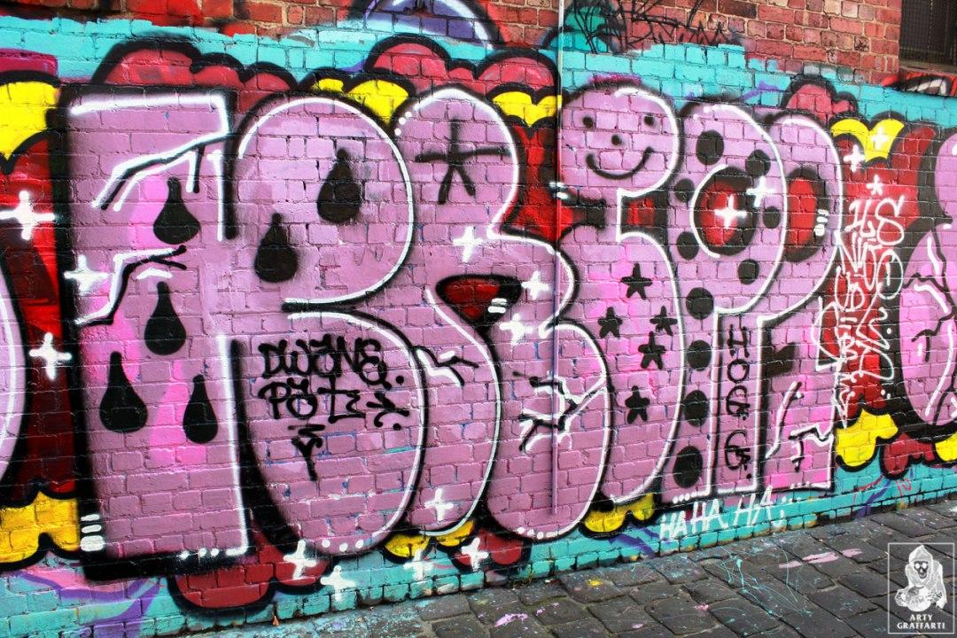 Placid-Kripp1-Hits-Brunswick-Graffiti-Melbourne-Arty-Graffarti6