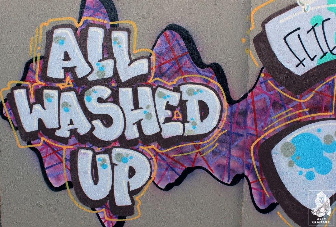 iKool-Mudle-Brunswick-Graffiti-Melbourne-Arty-Graffarti2