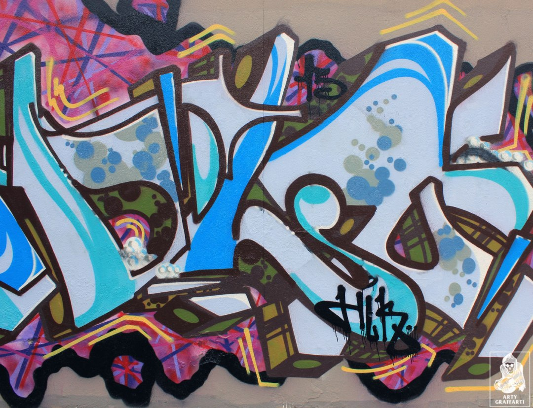 iKool-Mudle-Brunswick-Graffiti-Melbourne-Arty-Graffarti6