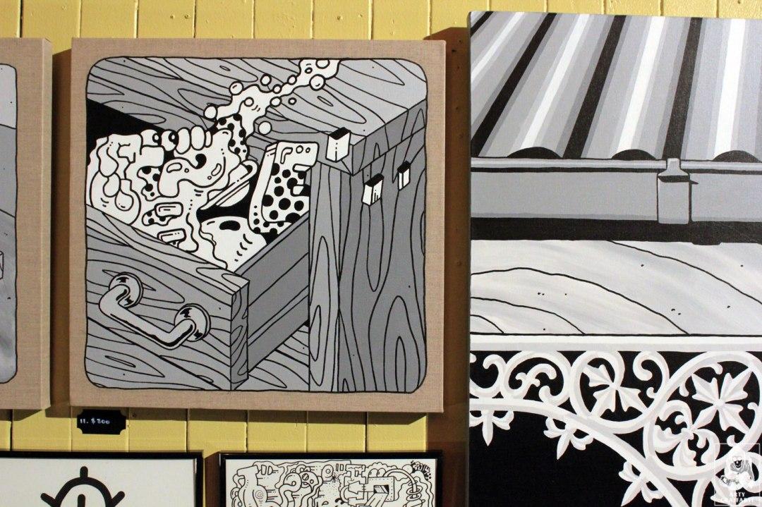 Nemco-Dizzy-Hizzy-H20e-Graffiti-Art-Seasons-Of-Change-Revolver-Upstairs-Arty-Graffarti10