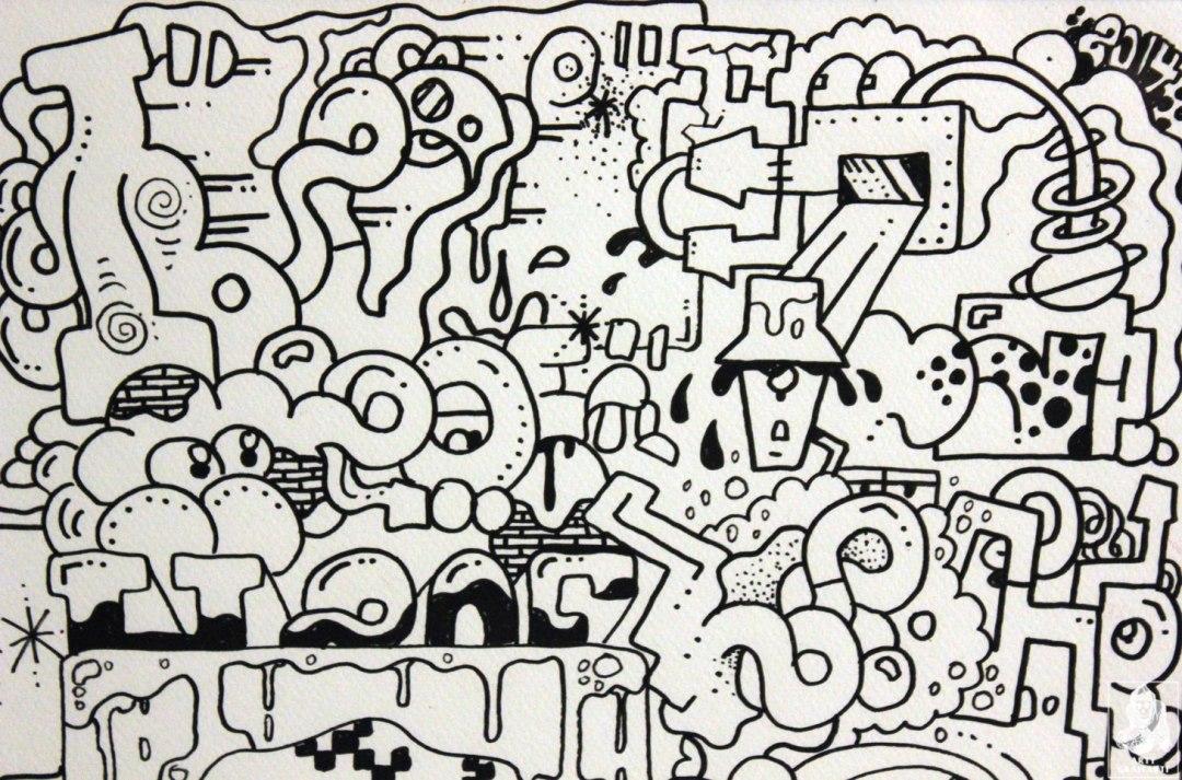 Nemco-Dizzy-Hizzy-H20e-Graffiti-Art-Seasons-Of-Change-Revolver-Upstairs-Arty-Graffarti11