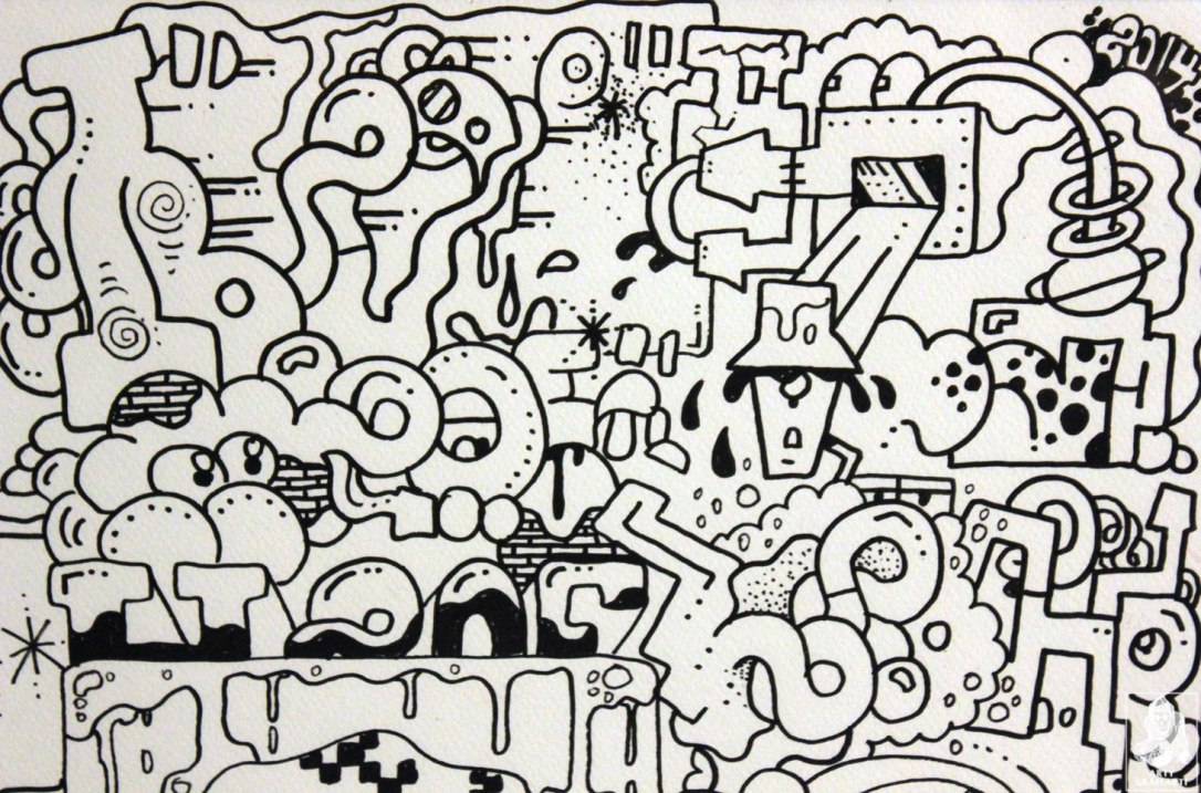 Nemco-Dizzy-Hizzy-H20e-Graffiti-Art-Seasons-Of-Change-Revolver-Upstairs-Arty-Graffarti11