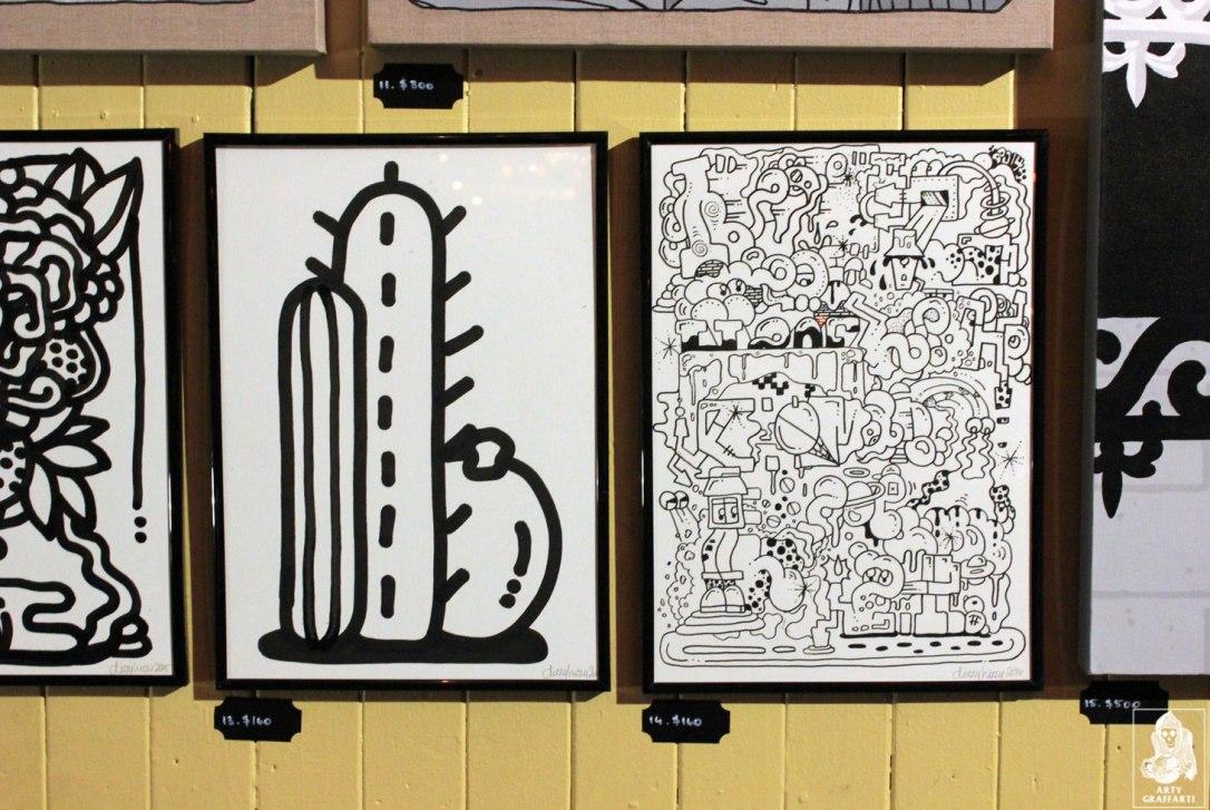 Nemco-Dizzy-Hizzy-H20e-Graffiti-Art-Seasons-Of-Change-Revolver-Upstairs-Arty-Graffarti12