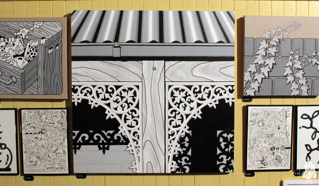 Nemco-Dizzy-Hizzy-H20e-Graffiti-Art-Seasons-Of-Change-Revolver-Upstairs-Arty-Graffarti15