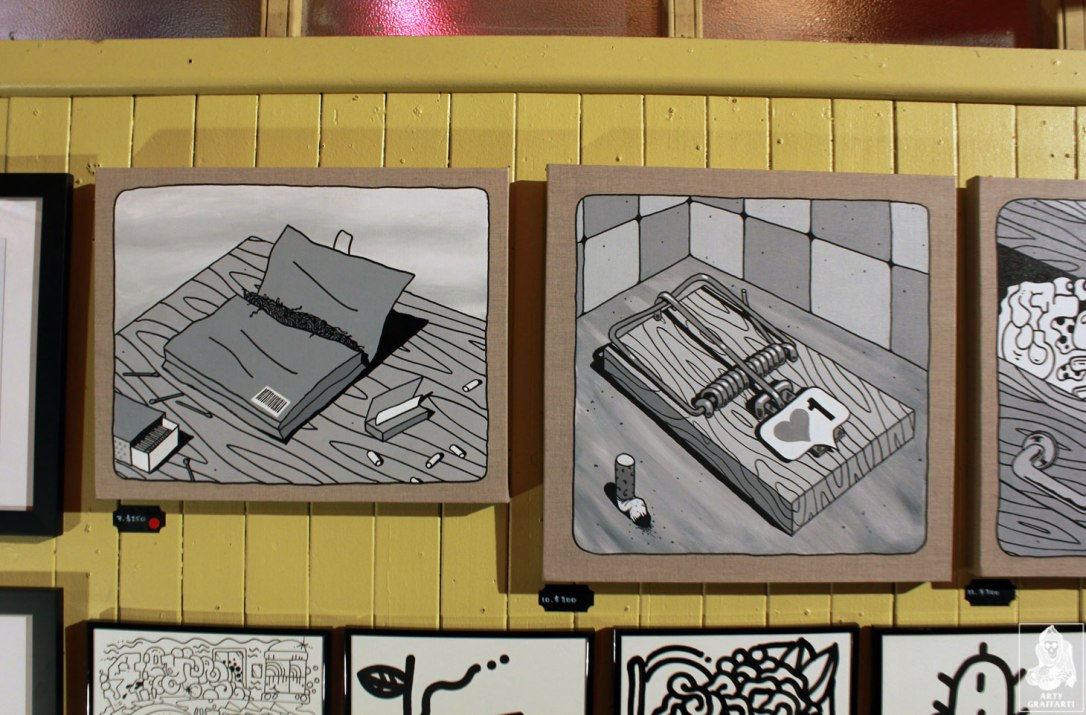 Nemco-Dizzy-Hizzy-H20e-Graffiti-Art-Seasons-Of-Change-Revolver-Upstairs-Arty-Graffarti16