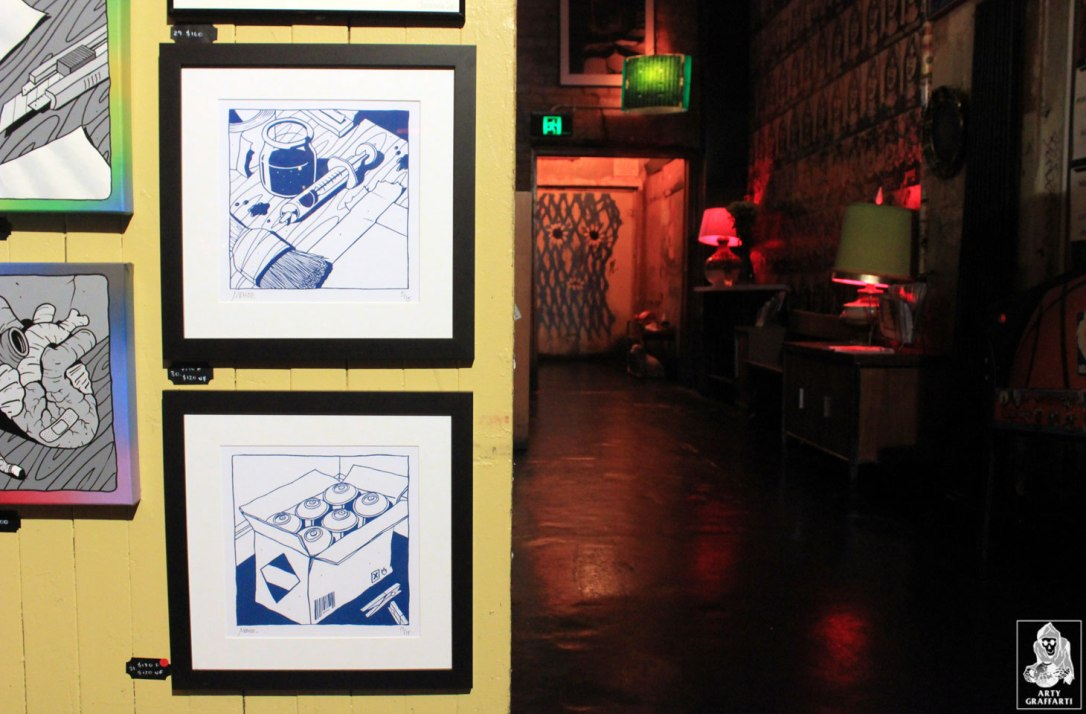 Nemco-Dizzy-Hizzy-H20e-Graffiti-Art-Seasons-Of-Change-Revolver-Upstairs-Arty-Graffarti3
