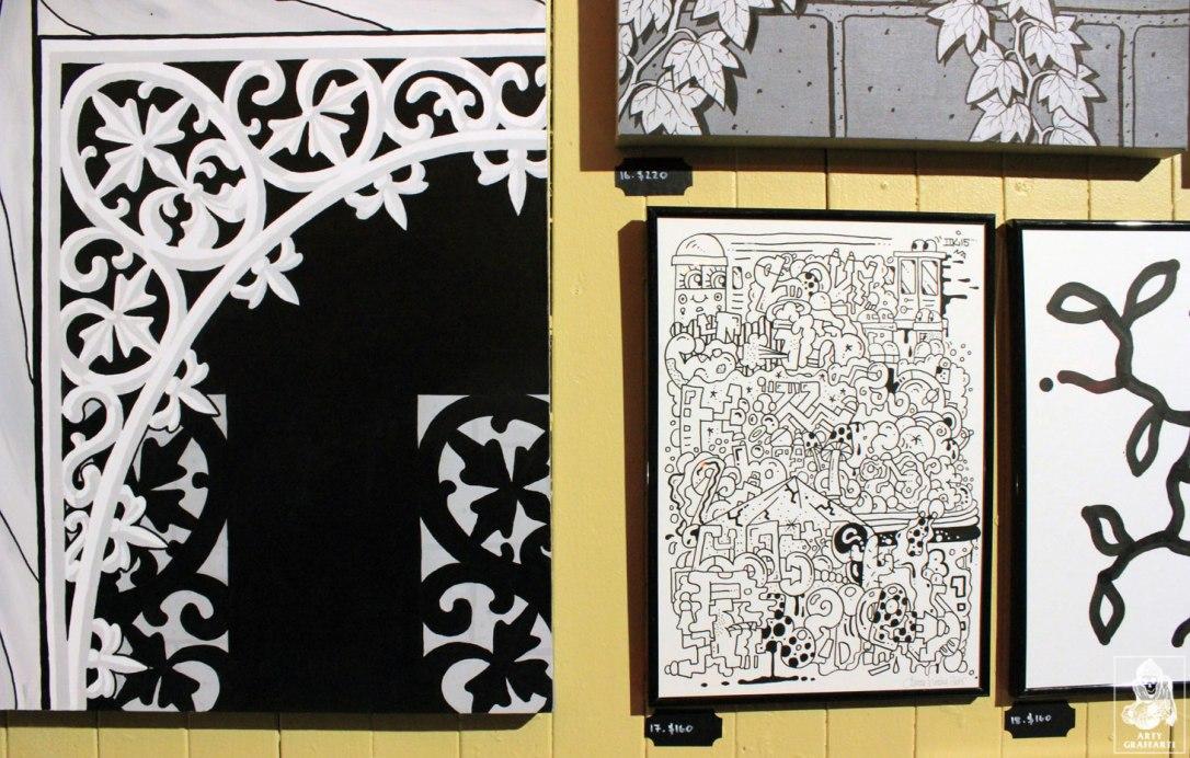 Nemco-Dizzy-Hizzy-H20e-Graffiti-Art-Seasons-Of-Change-Revolver-Upstairs-Arty-Graffarti4