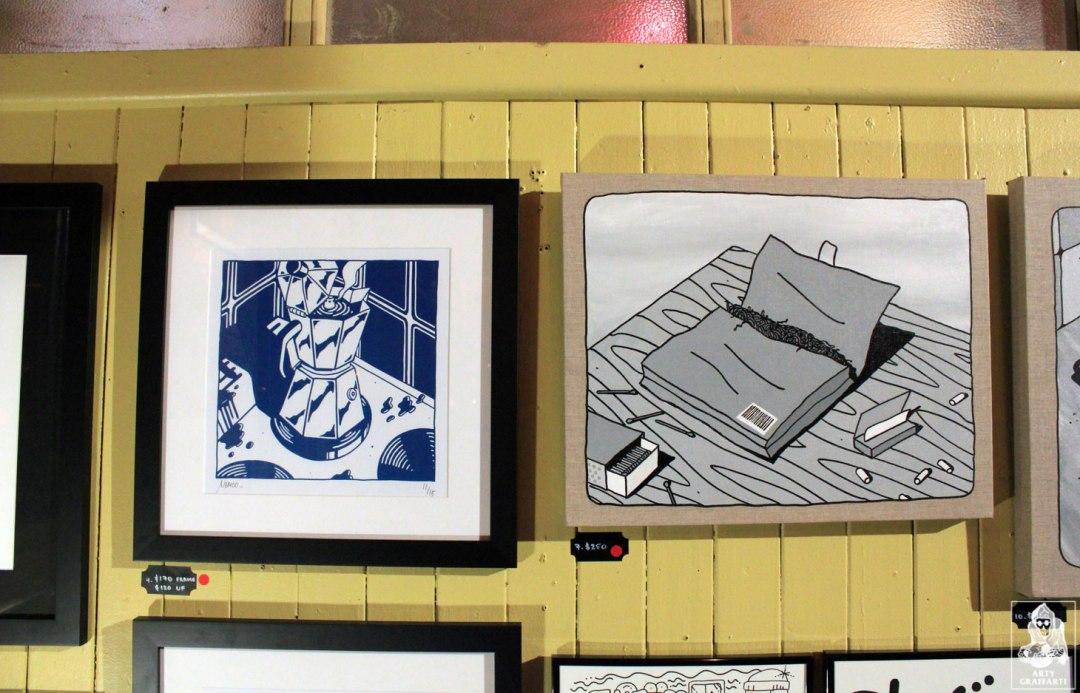 Nemco-Dizzy-Hizzy-H20e-Graffiti-Art-Seasons-Of-Change-Revolver-Upstairs-Arty-Graffarti5
