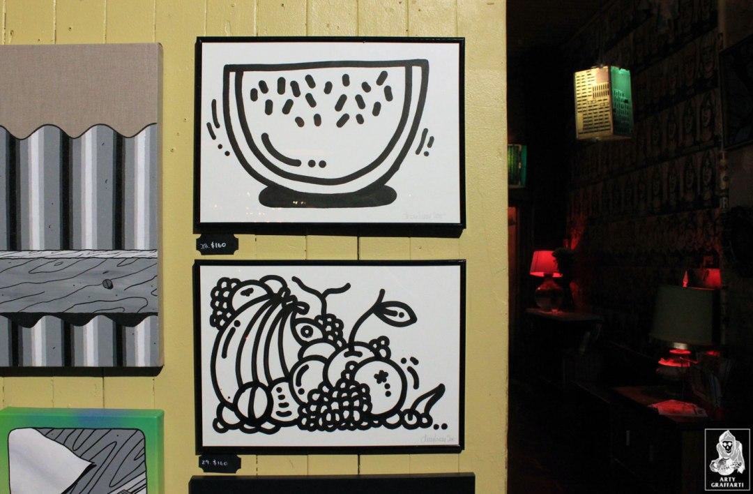 Nemco-Dizzy-Hizzy-H20e-Graffiti-Art-Seasons-Of-Change-Revolver-Upstairs-Arty-Graffarti6