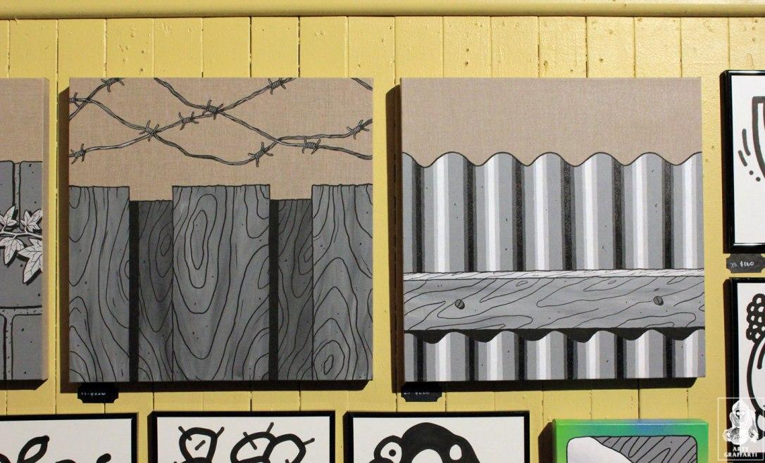 Nemco-Dizzy-Hizzy-H20e-Graffiti-Art-Seasons-Of-Change-Revolver-Upstairs-Arty-Graffarti8