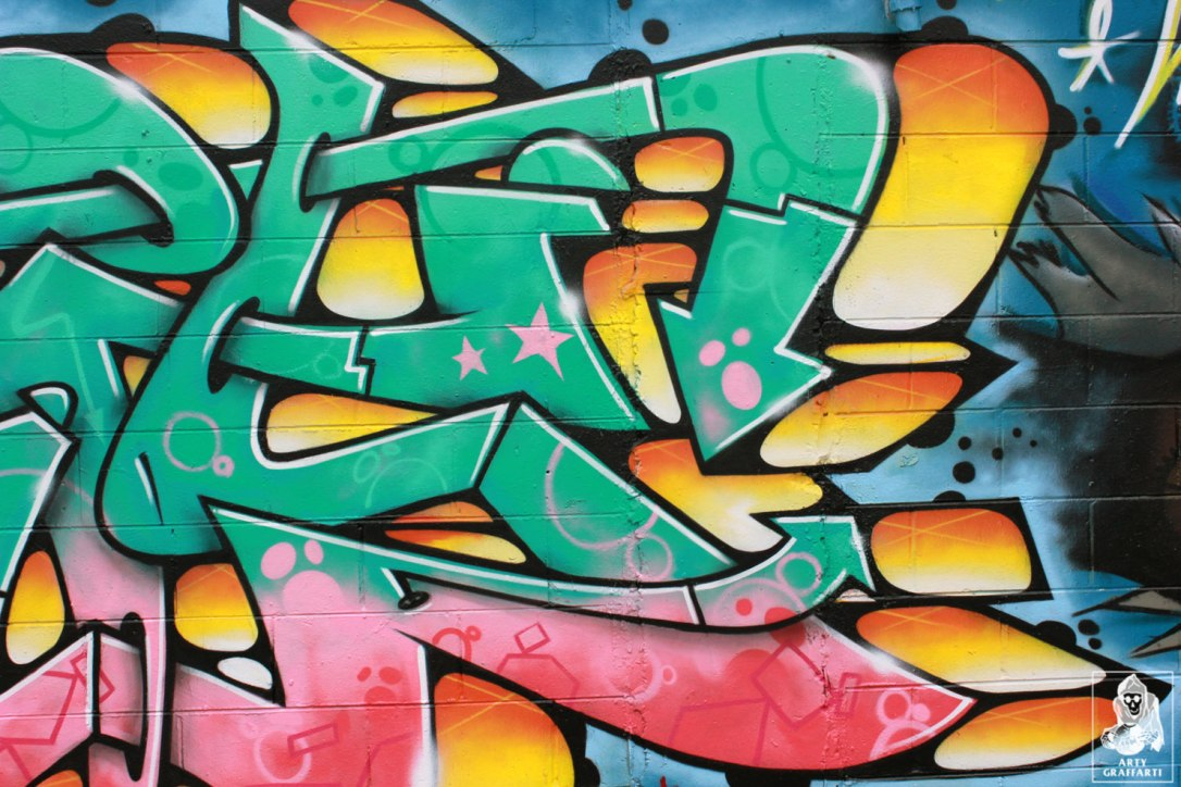 Paris-Naste-Preston-Melbourne-Graffiti-Arty-Graffarti10