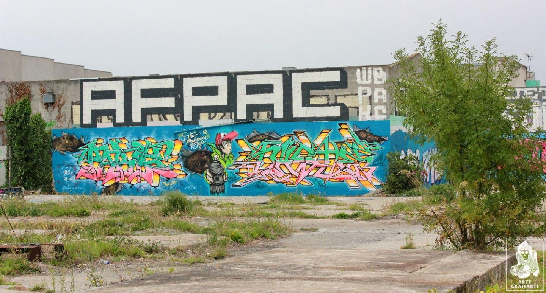 Paris-Naste-Preston-Melbourne-Graffiti-Arty-Graffarti12