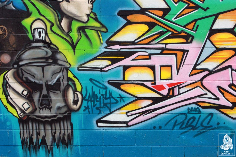 Paris-Naste-Preston-Melbourne-Graffiti-Arty-Graffarti3