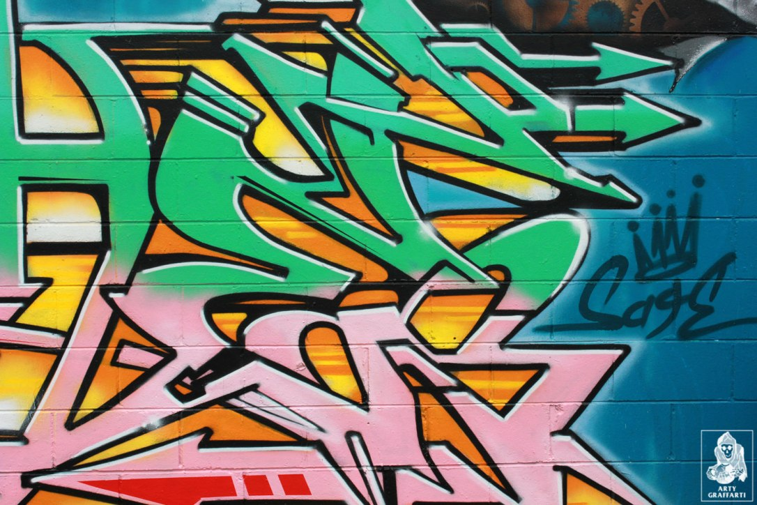 Paris-Naste-Preston-Melbourne-Graffiti-Arty-Graffarti4