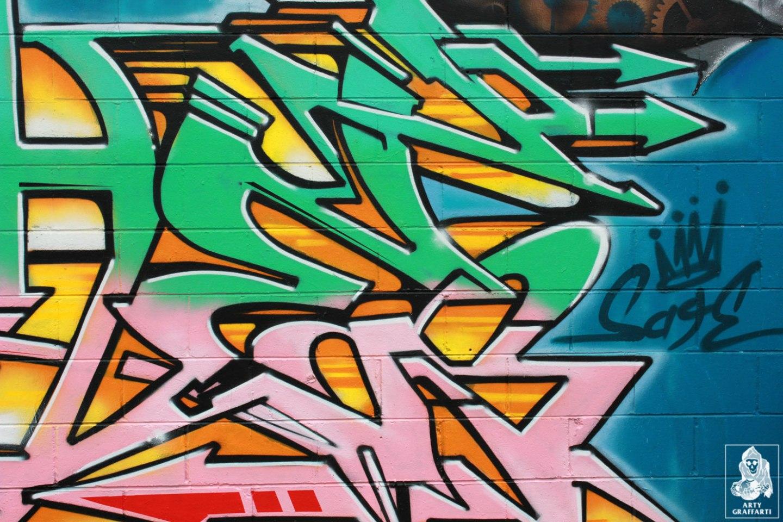 Paris-Naste-Preston-Melbourne-Graffiti-Arty-Graffarti4
