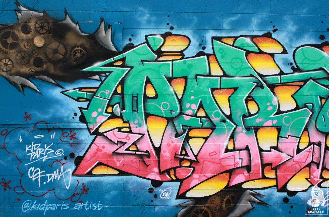Paris-Naste-Preston-Melbourne-Graffiti-Arty-Graffarti8