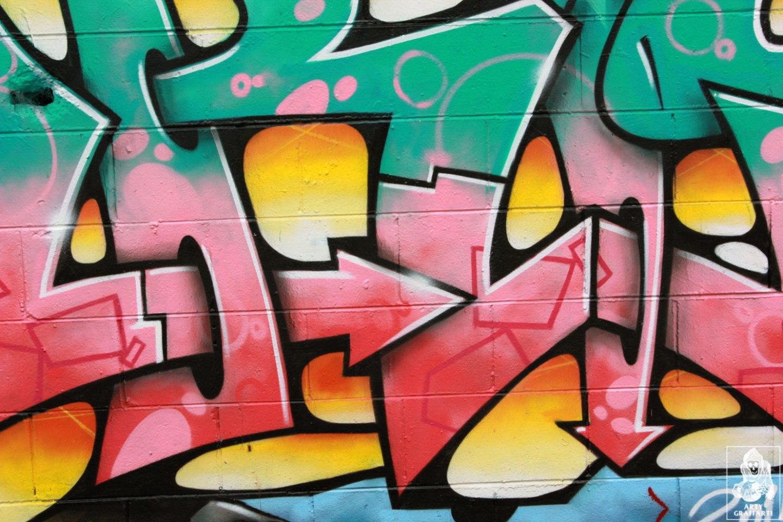 Paris-Naste-Preston-Melbourne-Graffiti-Arty-Graffarti9