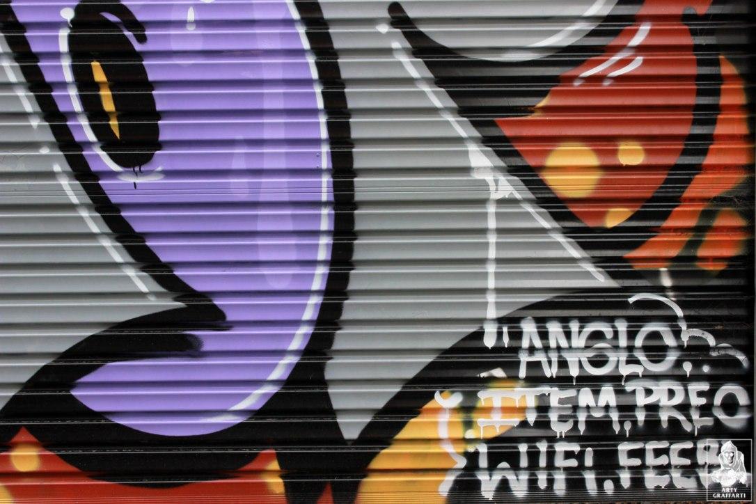 Slor-Collingwood-Graffiti-Melbourne-Arty-Graffarti3