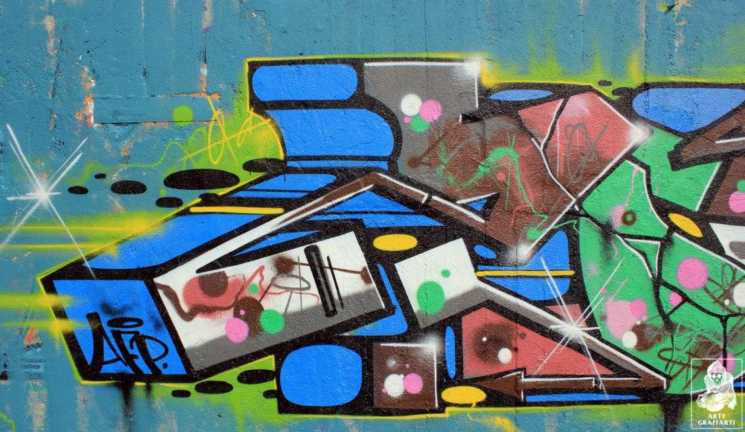 Zode-Preston-Arty-Graffarti-Melbourne-Graffiti