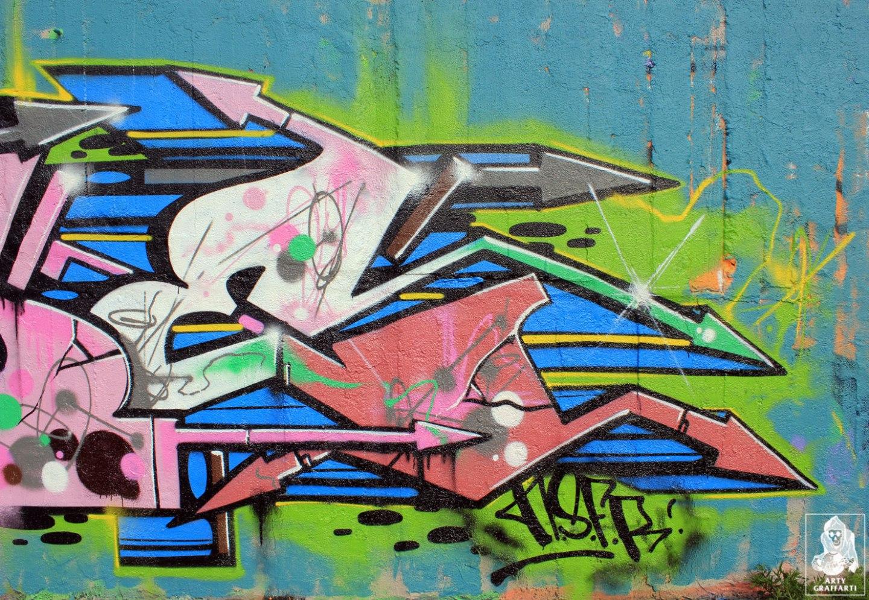 Zode-Preston-Arty-Graffarti-Melbourne-Graffiti2