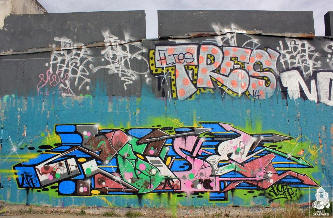 Zode-Preston-Arty-Graffarti-Melbourne-Graffiti3