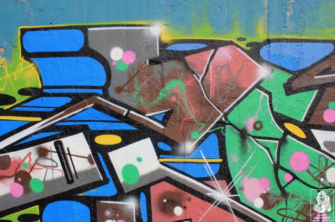 Zode-Preston-Arty-Graffarti-Melbourne-Graffiti4