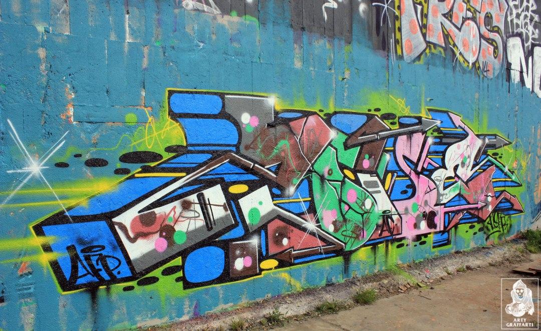 Zode-Preston-Arty-Graffarti-Melbourne-Graffiti5
