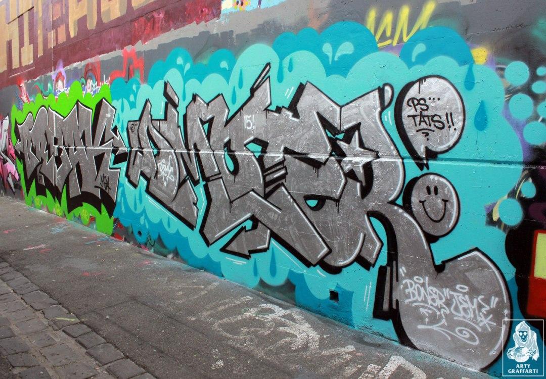 Break-Dmote-Fitzroy-Melbourne-Graffiti-Arty-Graffarti
