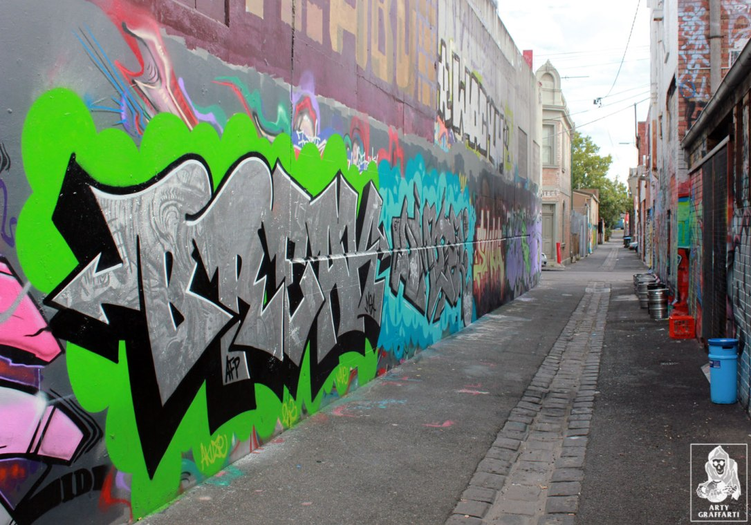 Break-Dmote-Fitzroy-Melbourne-Graffiti-Arty-Graffarti11