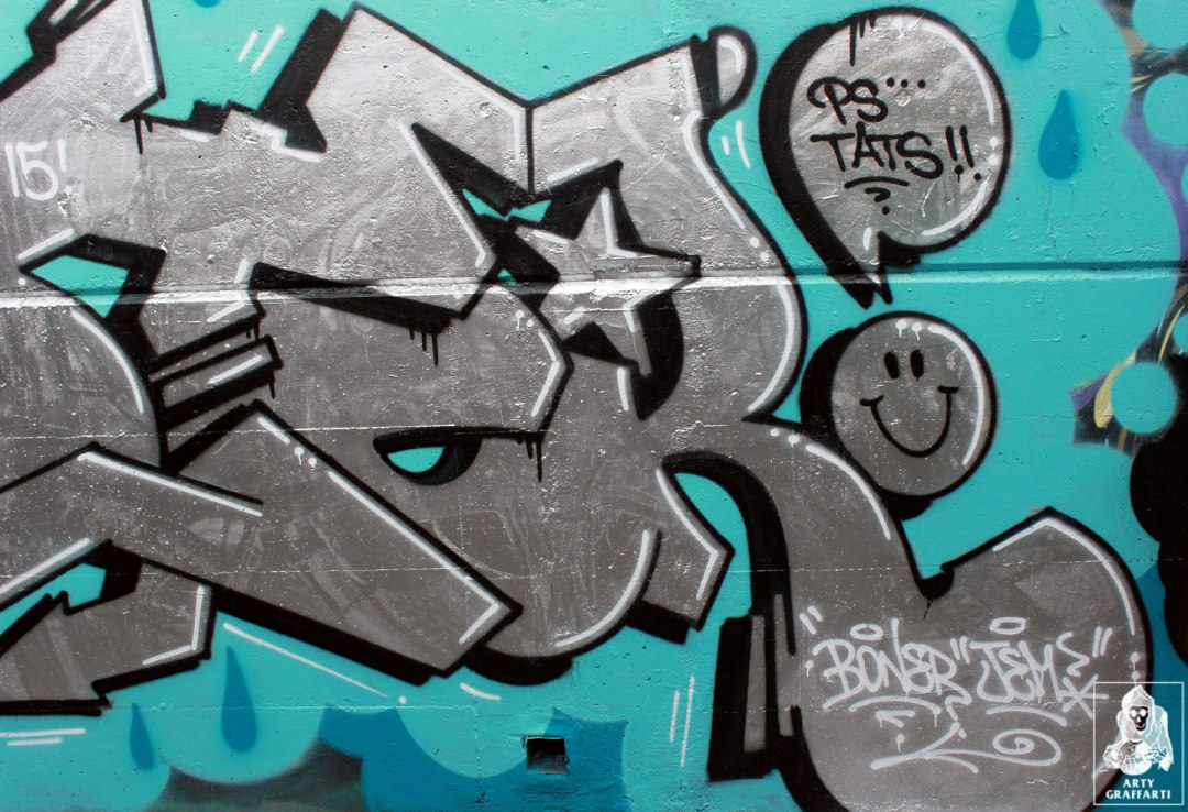 Break-Dmote-Fitzroy-Melbourne-Graffiti-Arty-Graffarti2