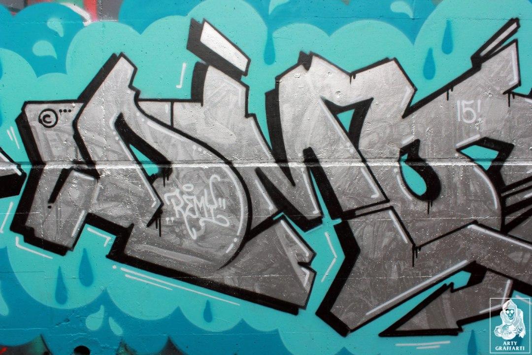 Break-Dmote-Fitzroy-Melbourne-Graffiti-Arty-Graffarti3