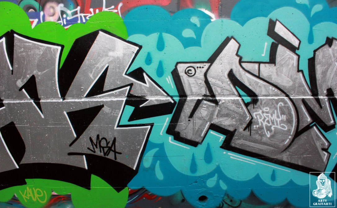Break-Dmote-Fitzroy-Melbourne-Graffiti-Arty-Graffarti5