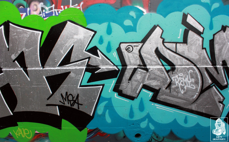 Break-Dmote-Fitzroy-Melbourne-Graffiti-Arty-Graffarti5