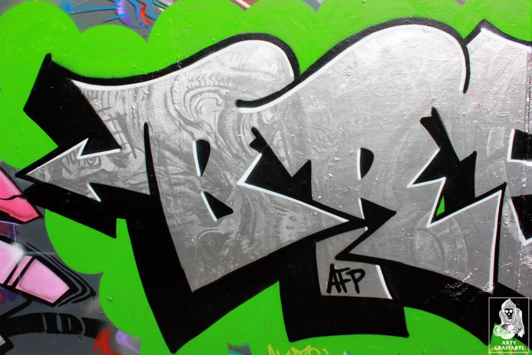 Break-Dmote-Fitzroy-Melbourne-Graffiti-Arty-Graffarti6