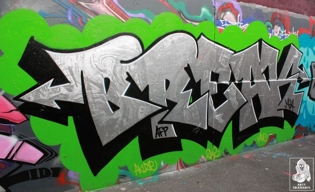 Break-Dmote-Fitzroy-Melbourne-Graffiti-Arty-Graffarti7