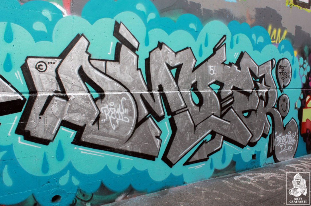 Break-Dmote-Fitzroy-Melbourne-Graffiti-Arty-Graffarti8