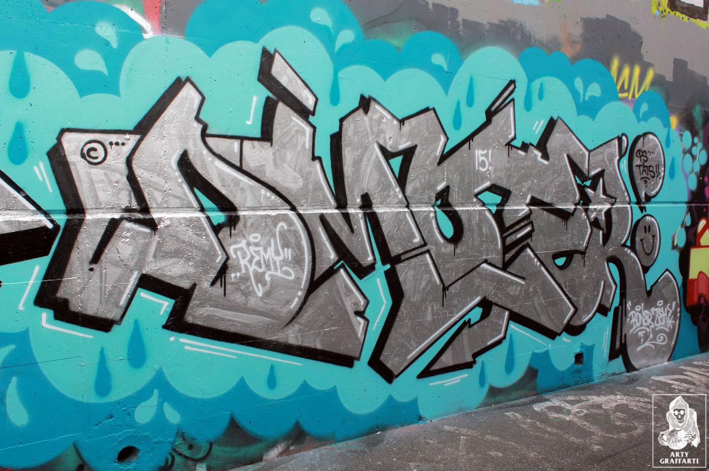 Break-Dmote-Fitzroy-Melbourne-Graffiti-Arty-Graffarti8