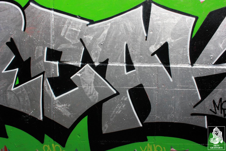 Break-Dmote-Fitzroy-Melbourne-Graffiti-Arty-Graffarti9