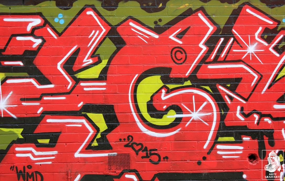 Egs-Bolts-Collingwood-Graffiti-Melbourne-Arty-Graffarti