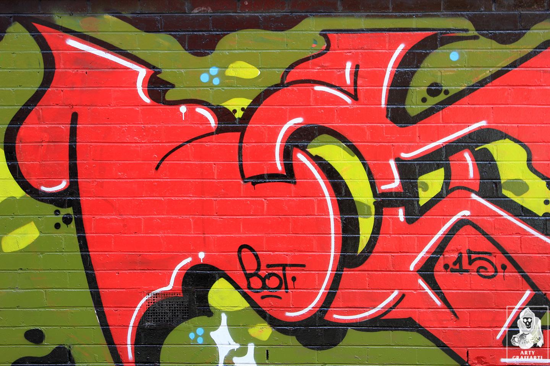 Egs-Bolts-Collingwood-Graffiti-Melbourne-Arty-Graffarti3