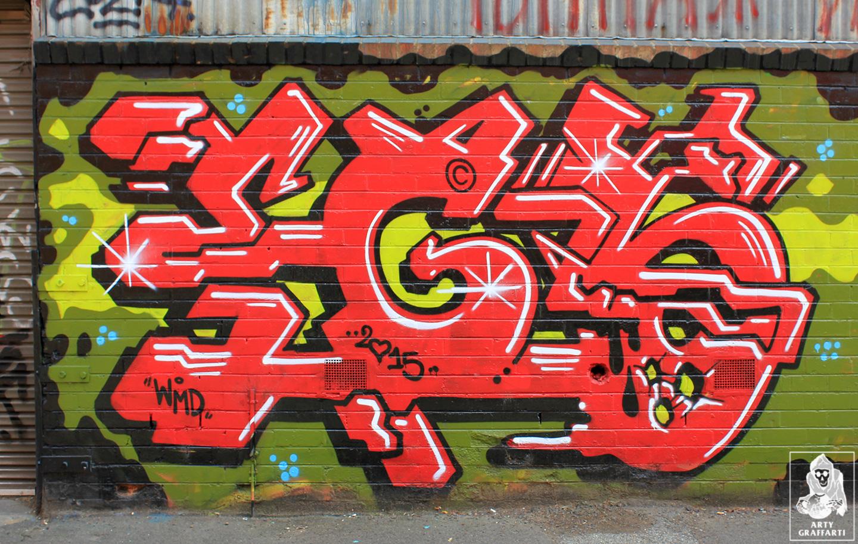 Egs-Bolts-Collingwood-Graffiti-Melbourne-Arty-Graffarti4