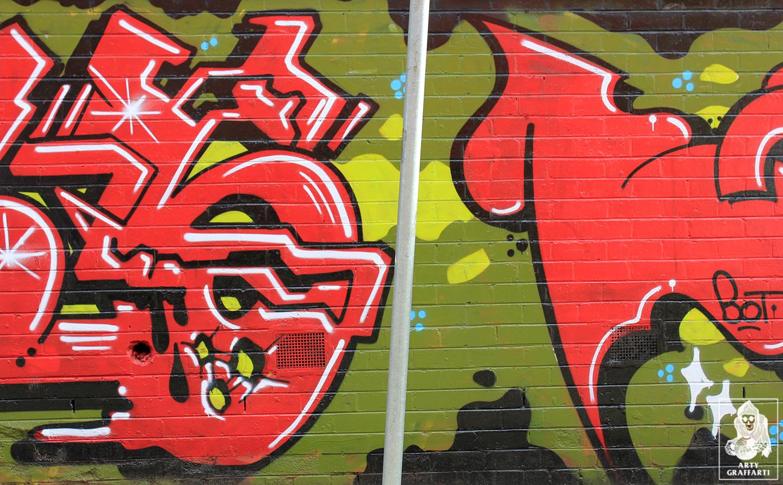 Egs-Bolts-Collingwood-Graffiti-Melbourne-Arty-Graffarti5
