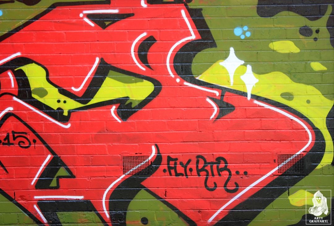Egs-Bolts-Collingwood-Graffiti-Melbourne-Arty-Graffarti6