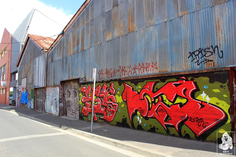Egs-Bolts-Collingwood-Graffiti-Melbourne-Arty-Graffarti7